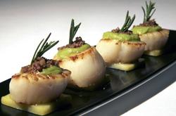 20th and 21st centuries spanish - Cocina de autor ...